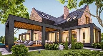 Dwelling coverage homeowners insurance Jacksonville Florida