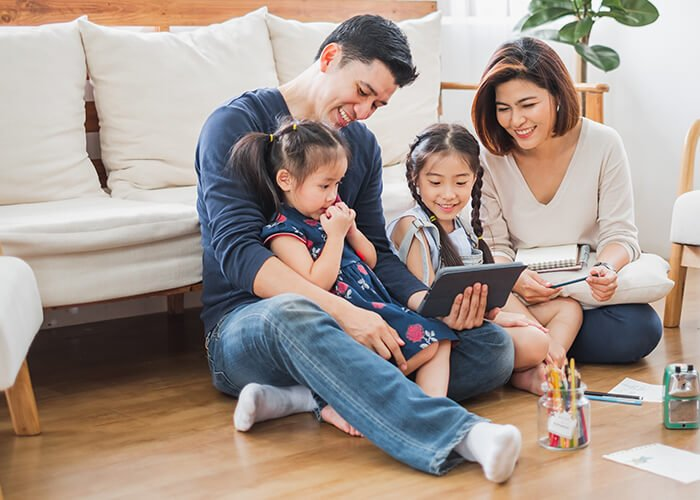 Life Insurance Factors to consider