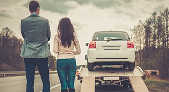 Auto Liability coverage Jacksonville Florida