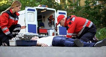 Medical coverage auto insurance Jacksonville Florida