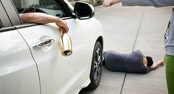 Uninsured Motorist coverage auto insurance Jacksonville Florida