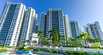 Condominium Insurance Jacksonville Florida