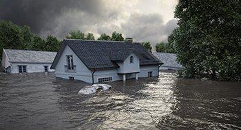 Flood hazard insurance Jacksonville Florida