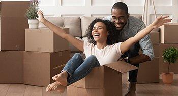 Homeowners Insurance Jacksonville Florida