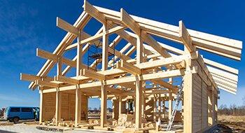 Manufactured Homes insurance Jacksonville Florida