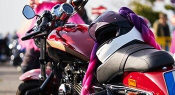 Motorcycle Insurance Jacksonville Florida