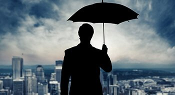 Umbrella Insurance Jacksonville Florida