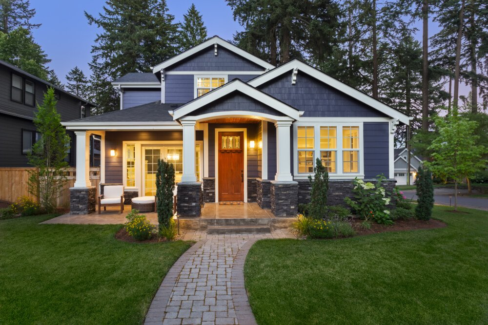 8 Smart Ways to Lower Your Home Insurance Premium