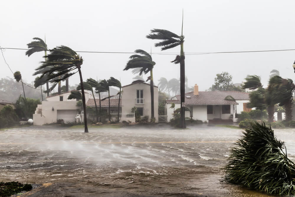 How to Stay Prepared for the Hurricane Season