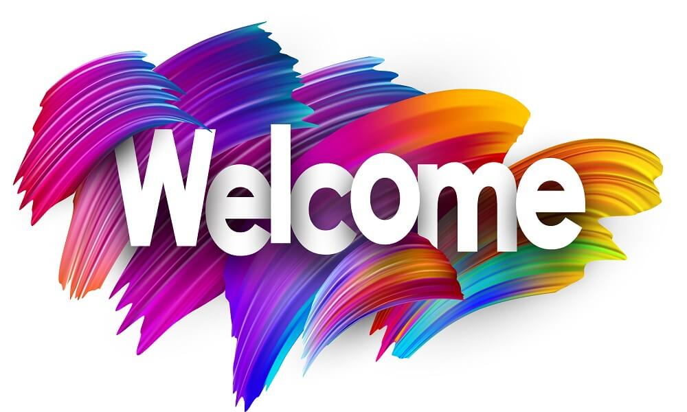 Welcome to the new blog of Locke Insurance group